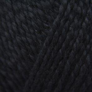 Noir (2824)