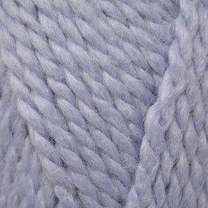 Silver Mist (4447)