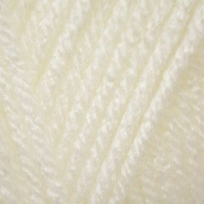 White (4625)