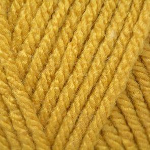 Mustard (4635)