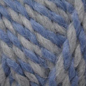 Sapphire (4648)