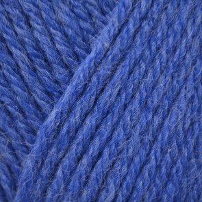 Blue Heather (107)