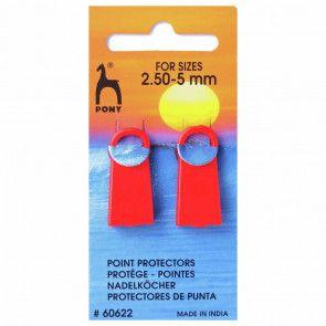 Pony Point Protectors (P60622)