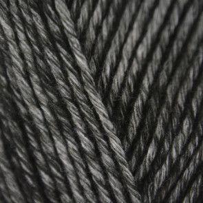 Black Onyx (803)