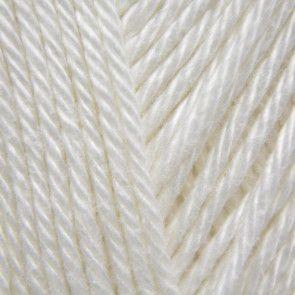 Bridal White (105)
