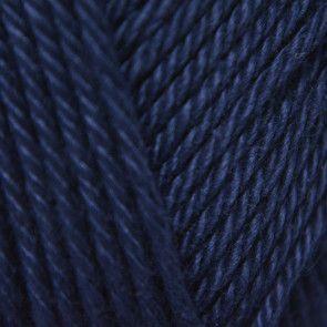 Ultramarine (124)