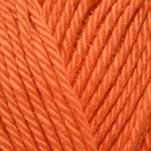 Royal Orange (189)