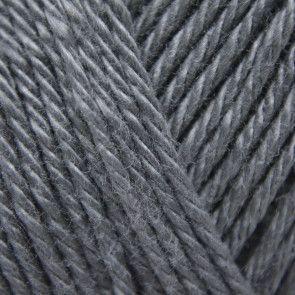 Metal Grey (242)