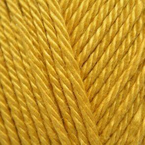 Saffron (249)