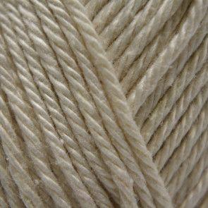 Linen (505)
