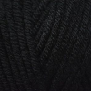 Black (1002)
