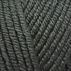 Steel (1063)