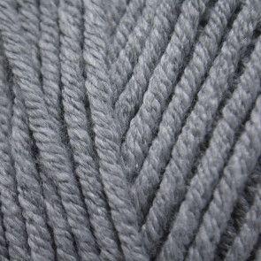 Mid Grey (1099)