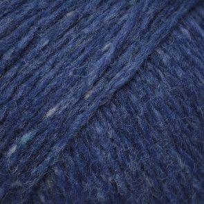 Hockney Blue (903)