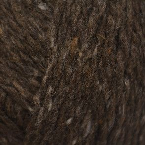 Bronte Bronze (908)