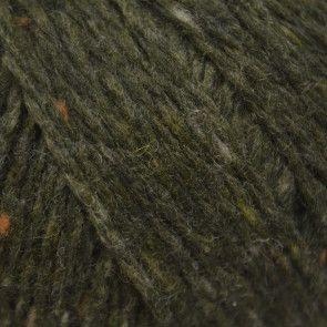 Moorland Moss (909)