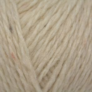 Cotton Grass Cream (911)