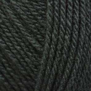 Slate Grey (633)