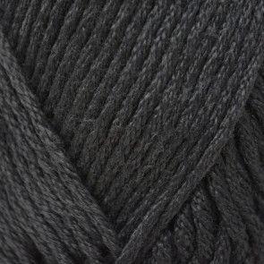 Charcoal (235)