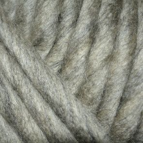 Silver Mist (103)