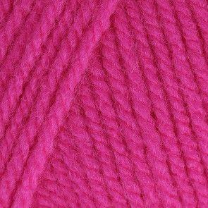 Shocking Pink (832)
