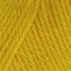 Sunflower (978)