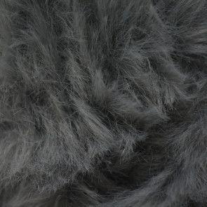 Wolf (413)