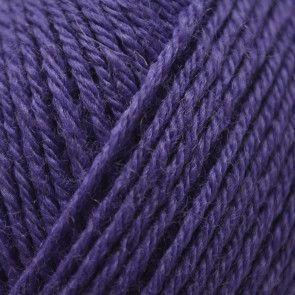Purple (961)