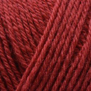 Cherry Red (970)