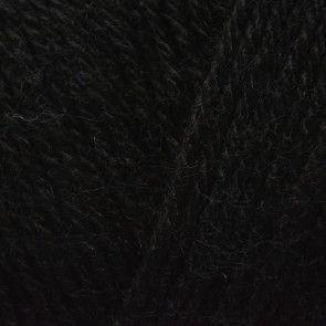 Black (973)