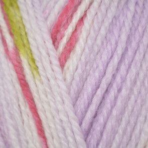 Little Lavender (352)