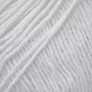 White (5001)