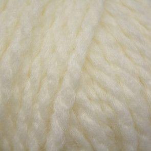 Cream (3982)