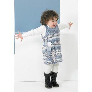 d4c3231e1 Dress Patterns