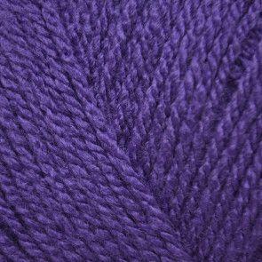 Proper Purple (1855)