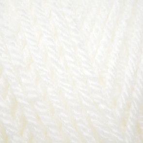 White (1001)