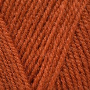 Copper (2312)