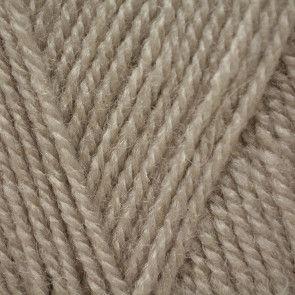 Silver Grey (2341)