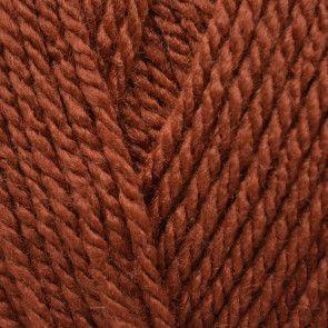 Copper (1029)