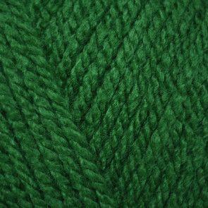 Green (1116)