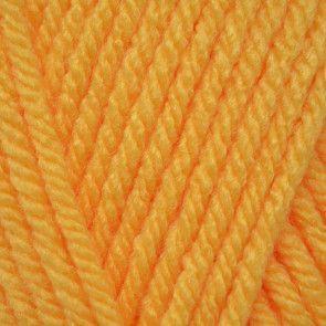 Saffron (1081)