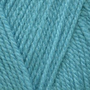 Turquoise (1068)
