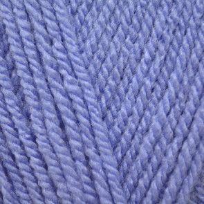 Bluebell (1082)