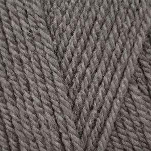 Grey (1099)