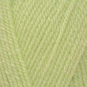 Spring Green (1316)