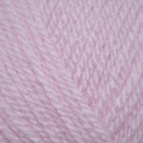 Powder Pink (1843)