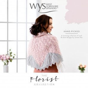 West Yorkshire Spinners The Florist Collection
