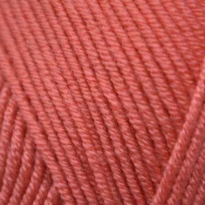 Salmon Rose (001)