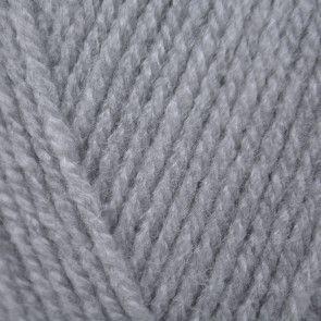 Silver Cloud (1000)