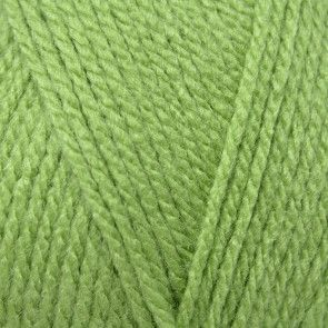 Watermelon Green (1013)